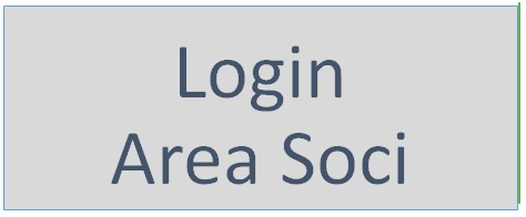 Login Area Soci